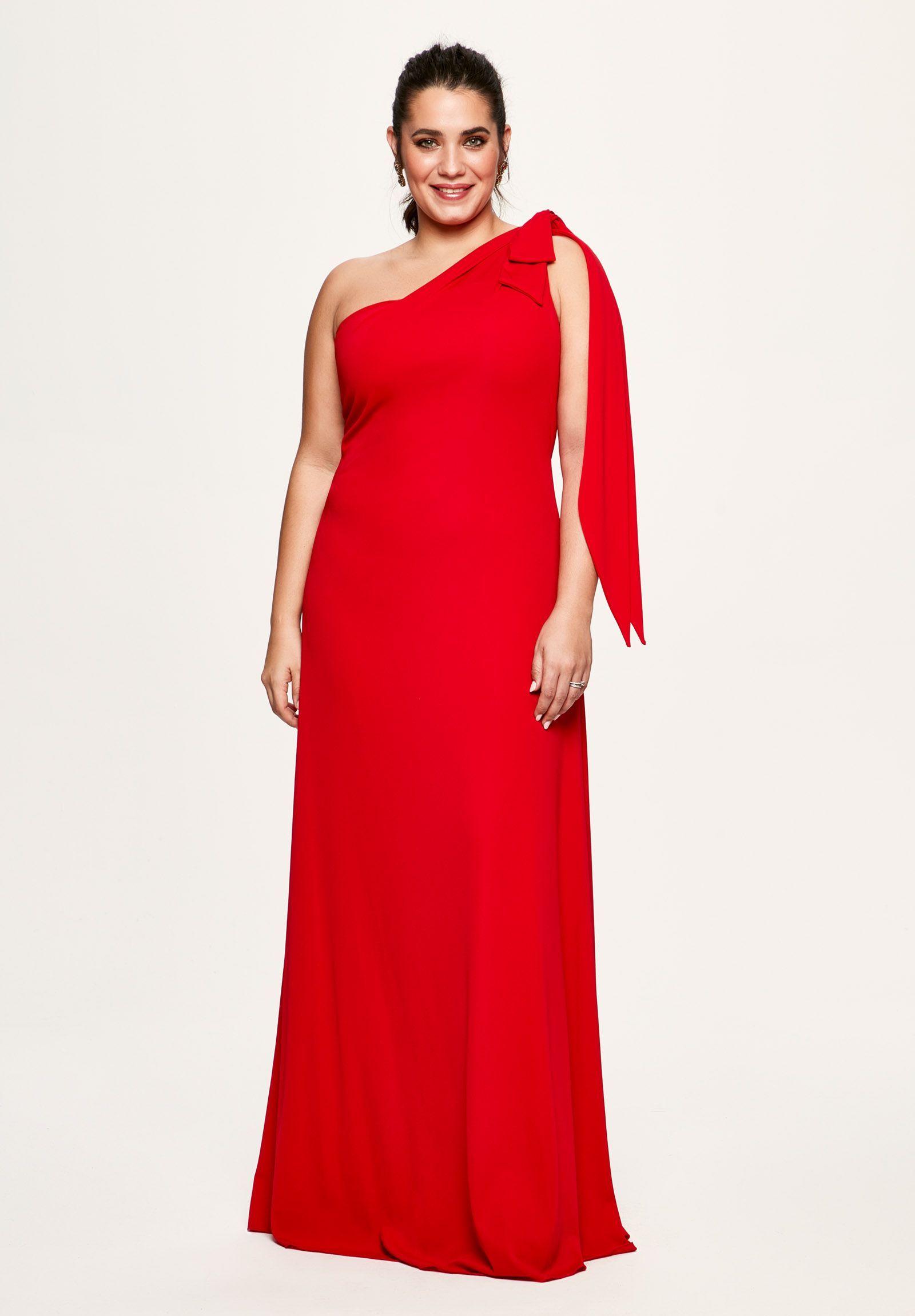 120a10e334 Vestidos de fiesta online