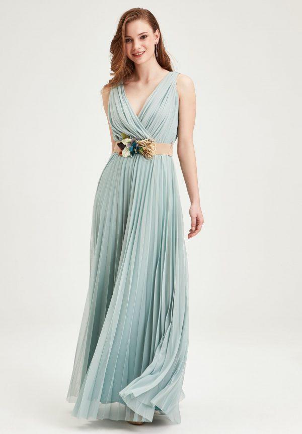 Los vestidos mas bonitos que has visto nunca